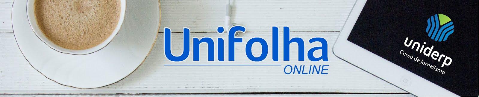 Unifolha Online