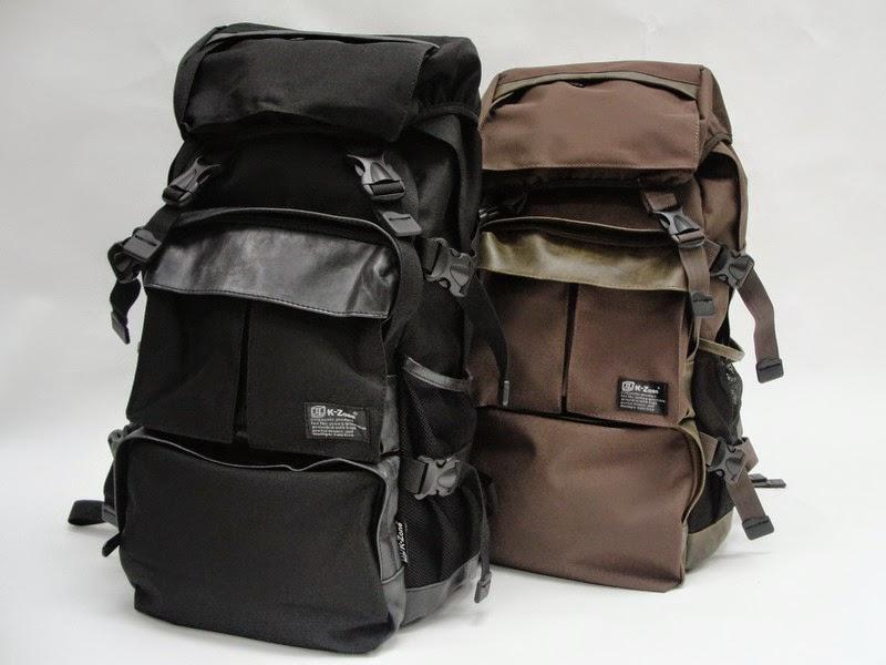 澳門,台灣,香港,K-Zone,書包,背囊,背包,專門店,kzoneBackpack,Bag,OnlineShop,Bag,手袋,