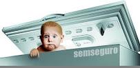 Canadense põe bebê no freezer para baixar a febre