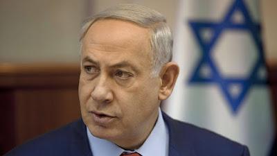 Israel só judaico?