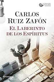 LIBRO RECOMENDADO DEL MES