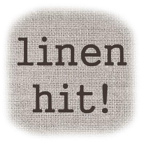 Linen Hit Lniana Galeria