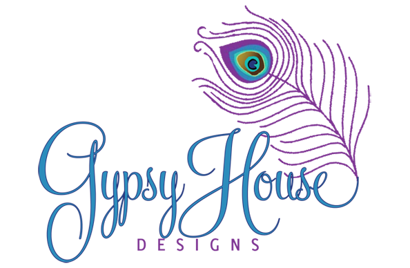 Gypsy House Designs