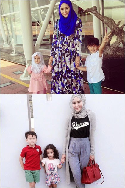 style-hijab.jpg