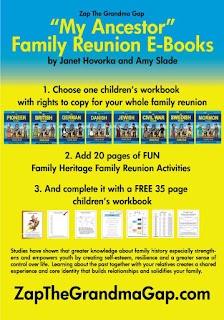 http://zapthegrandmagap.blogspot.com/2015/05/a-new-book-for-meaningful-family.html