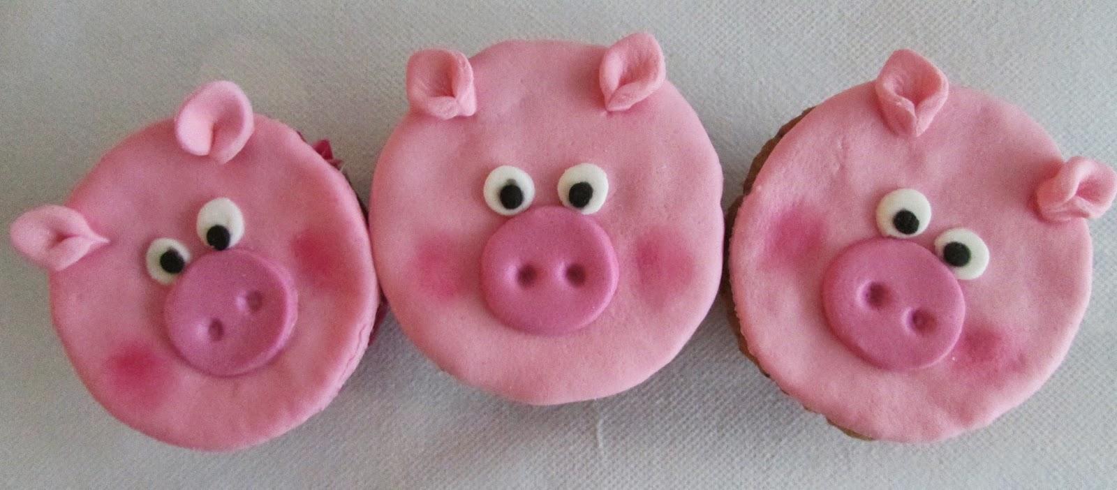 cupcakes-cochinito-platano