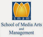 School of Media Arts and Management (SMAM)