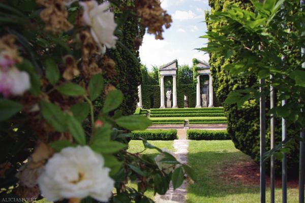 aliciasivert, alicia sivertsson, Château du Champ de Bataille, garden, trädgård, slottsträdgård