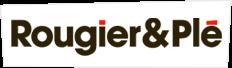 Rougier & Plé : fourniture loisirs créatifs et Beaux Arts pas cher