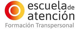 ESCUELA DE ATENCIÓN