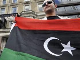 ONU: ANGOLA FOI ROSTO DA OPOSIÇÃO AFRICANA A REPRESENTAÇÃO DA LÍBIA PELO CNT