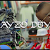 Official VIDEO | Ayzo Dey - Niambie
