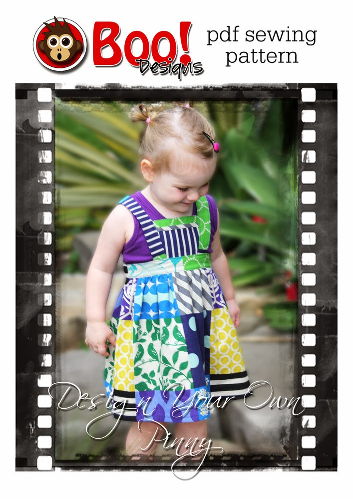 http://www.patternsonly.com/design-your-own-pinny-dress-boo-designs-pdf-epattern-p-4817.html