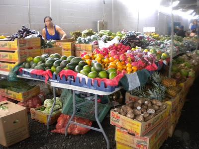 copyright 2013 All Hawaii News nclauer@earthlink.net