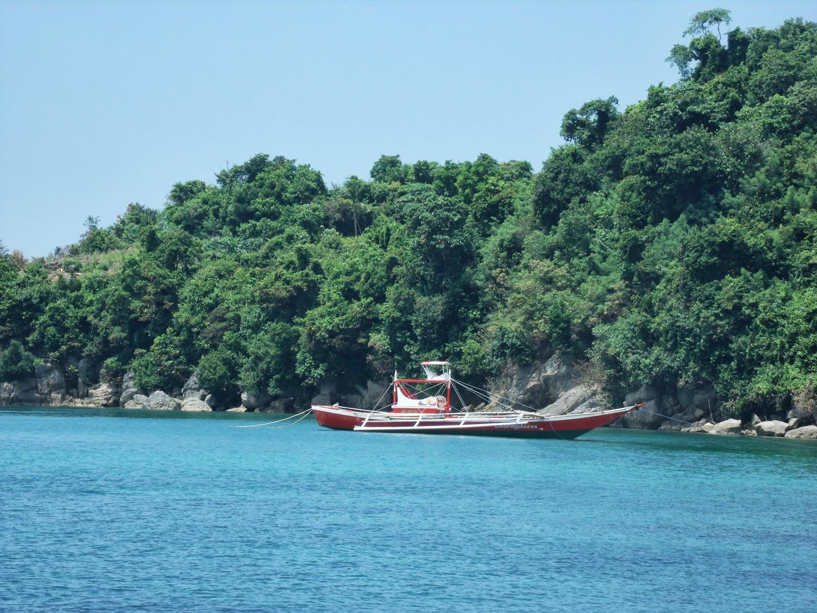 Philippines Philippine Destinations Cebu Manila Palawan Boracay