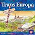 Recensione - Trans Europa