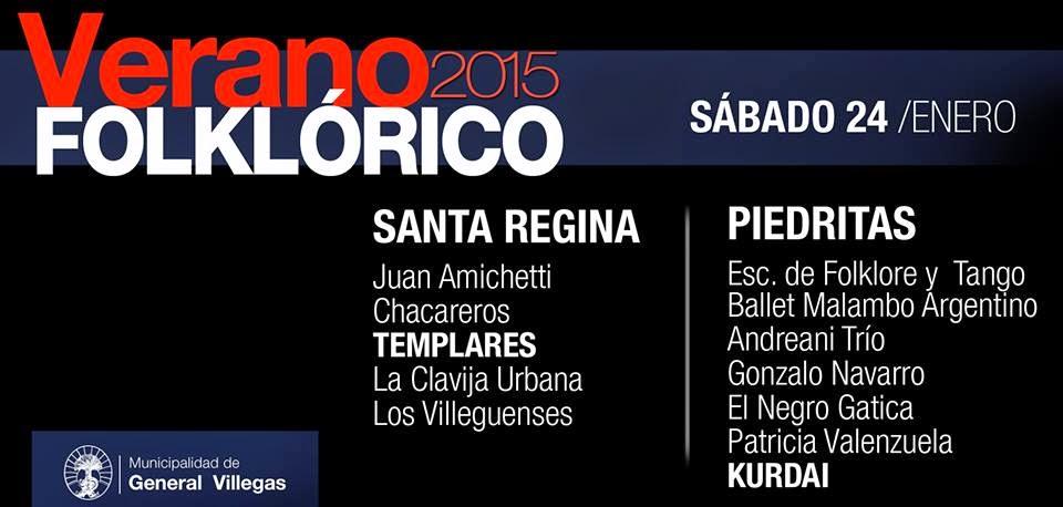 Tango Negro Trio - Tango Negro Trio