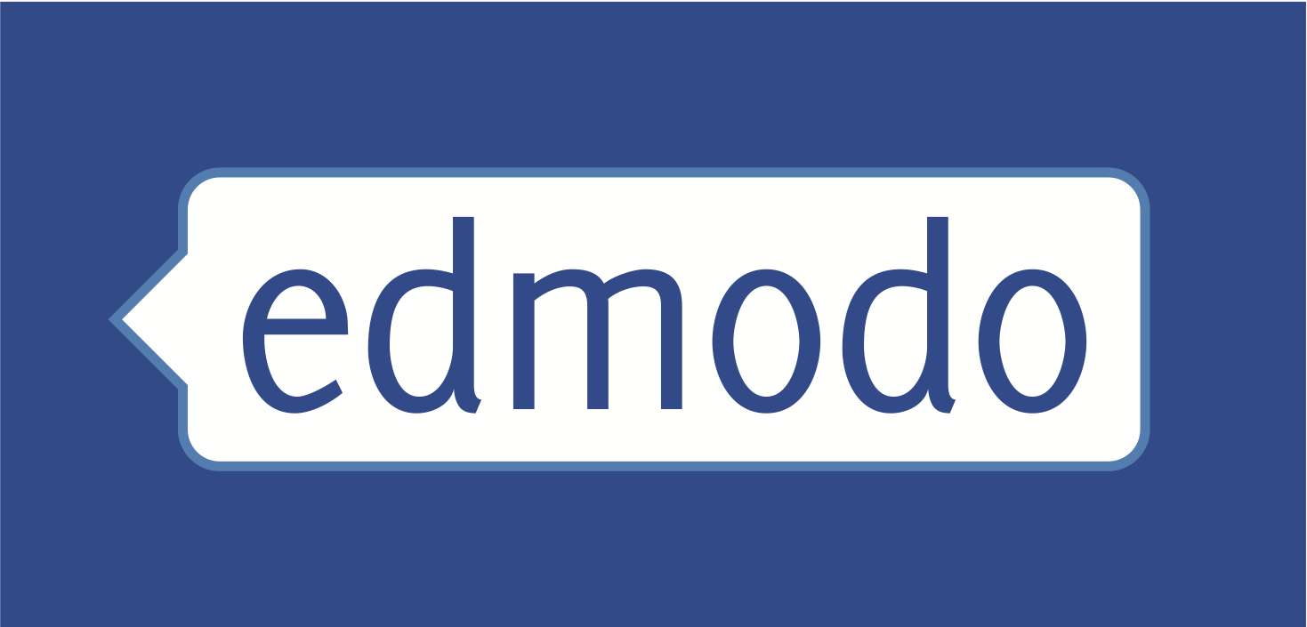 Image result for Edmodo