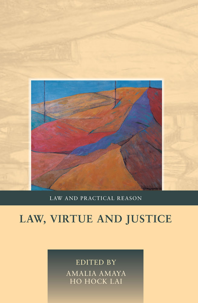 virtue ethics has no serious weaknesses Virtue ethics has not been a very common topic for recent study it does, however, date back to the ancient greek thinkers and is thus the oldest type of ethical theory in western philosophy  plato discussed four key virtues: wisdom, courage, temperance, and justice.