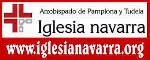 PÁGINA DE LA DIÓCESIS
