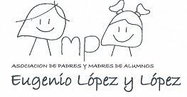 AMPA EUGENIO LOPEZ Y LOPEZ