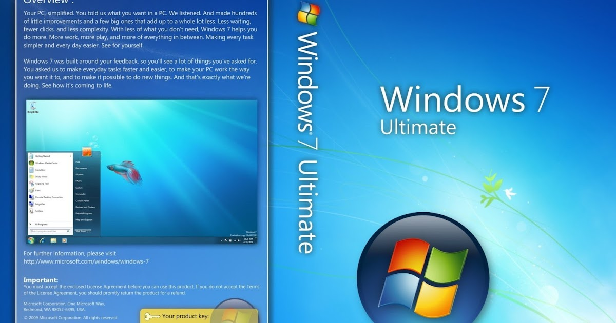 windows 7 loader free download for 32 bit full version torrent