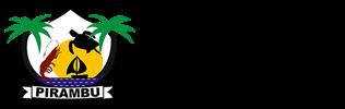 Prefeitura de PIRAMBU