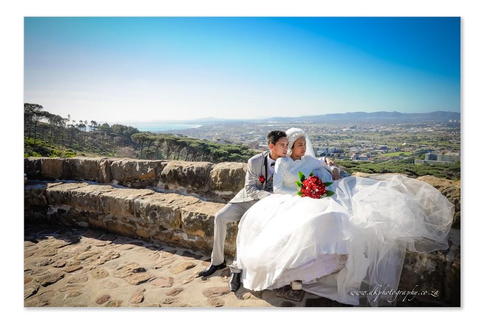DK Photography Slideshow-142 Fauzia & Deen's Wedding  Cape Town Wedding photographer