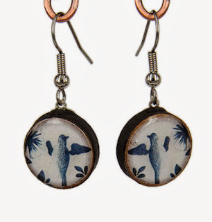http://www.robinstreetmarket.com/product/12/1490/16/9/bluebird-earrings/?mode=category&