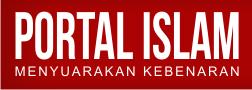 PORTAL ISLAM