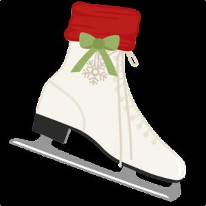 http://2.bp.blogspot.com/-CJMzU7mZcwI/VhMpDWWgCRI/AAAAAAAAAio/sgu5nWVzWRI/s400/med_ice-skate.png