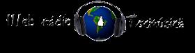 Músicas do Tocantins