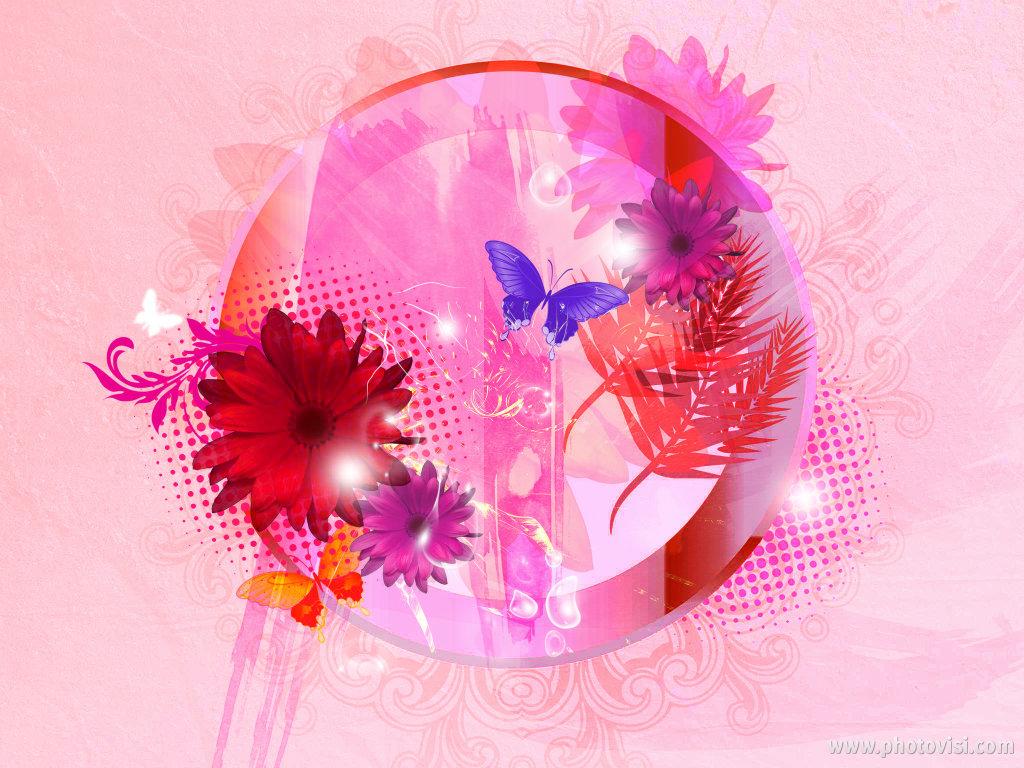http://2.bp.blogspot.com/-CJPDBeGbh2g/UCR-OWLuawI/AAAAAAAAAL8/B7ywrDPJfiY/s1600/3b019f2c-7625-49e9-8a13-62461a7d9e40wallpaper.jpg