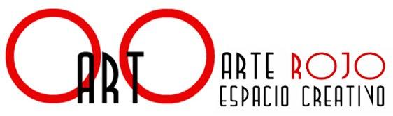 Arte Rojo. Espacio creativo
