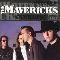 The Mavericks: From Hell to Paradise (1992)