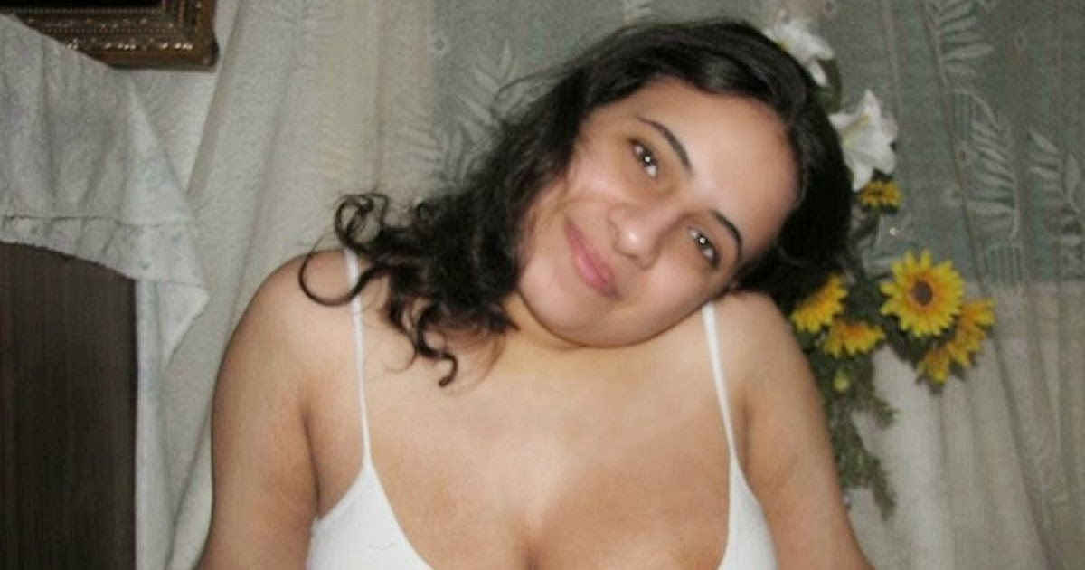 the most beutiful boobs