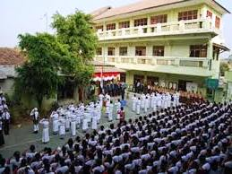 Pengertian Administrasi Keuangan Sekolah dan Prinsip-prinsip Pengelolaannya