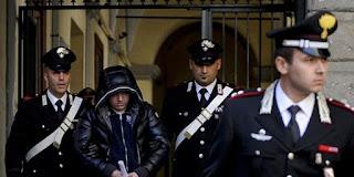 4 Bos Mafia Termuda di Dunia
