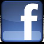 Facebook page Joakin Sales