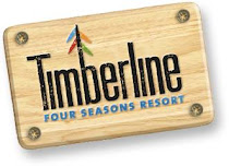 Timberline 4 Seasons Resort