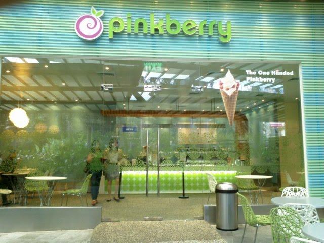http://2.bp.blogspot.com/-CJVx1LLY3tg/TzjkHsKZwUI/AAAAAAAADTA/XY9ot0HWHLA/s1600/pinkberry%2Bmanila%2B.jpg