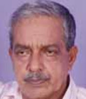 Neeleswaram, Well, Bus, Obituary, Kasaragod, Bus Owner, Chengala, Kerala News, International News, National News, Gulf News, Health News