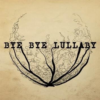 Bye Bye Lullaby California