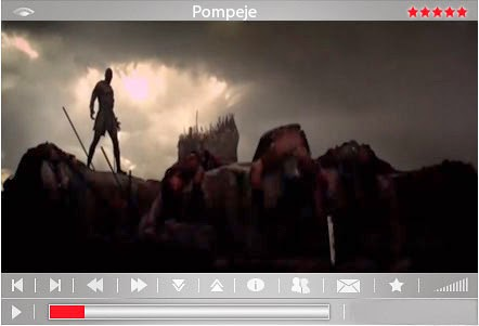 http://elimit.pl/play-Pompeje 2014?ref=510ed14425f88f8ff54ff39149223847b4dc4d1b