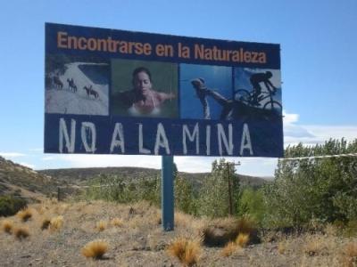 Denuncian un negocio millonario entre la Universidad y la Mina La Alumbrera