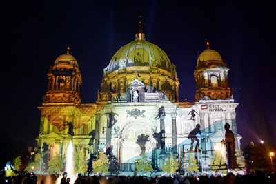festival-lumieres-berlin-cathedral-7