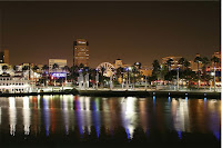 Long Beach4