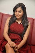 Anjana Deshpande dazzling photos-thumbnail-5
