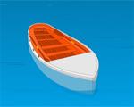 Live Escape - Life Boat Pistas