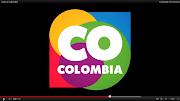 . Religiones y Creencias: Cultura y Religion de Colombia cultura colombia